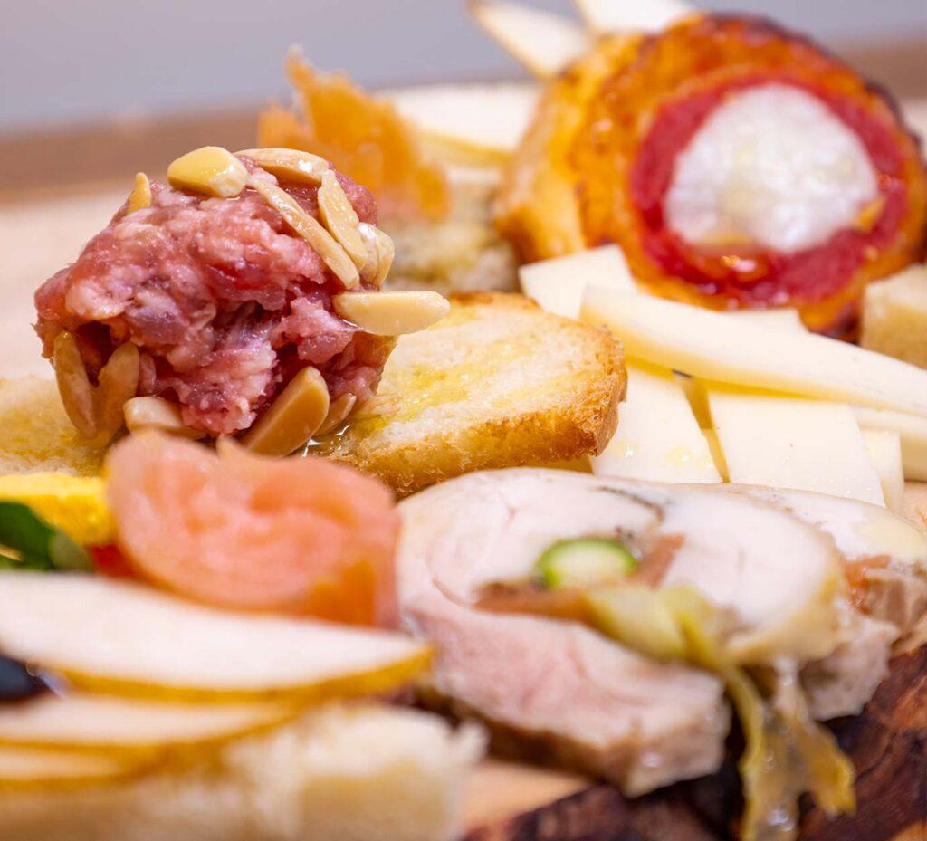 aperitivo-a-firenze-food