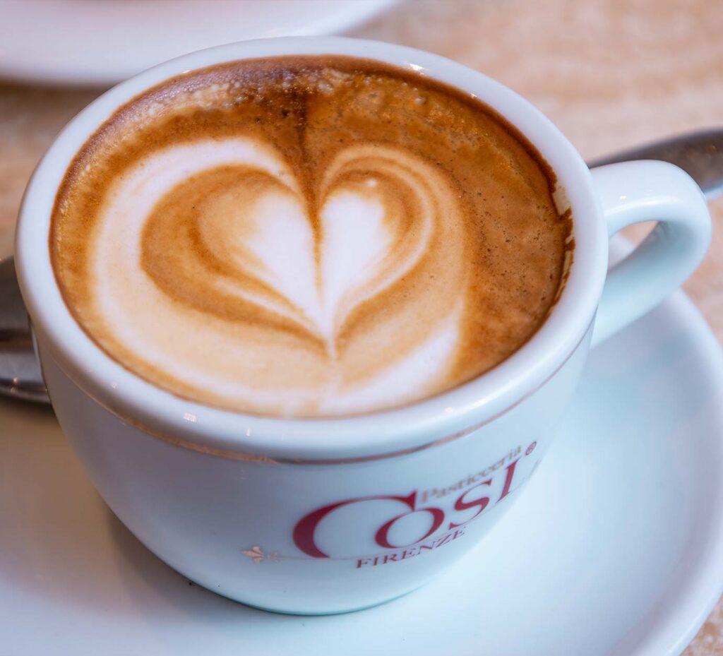 colazione-all'itaiana-cappuccino