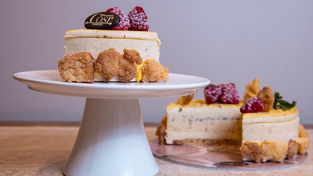 pasticceria-a-firenze-torte