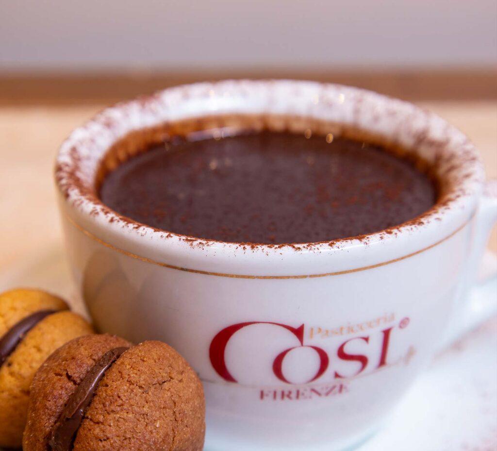 produzione-propria-cosi-cioccolata-calda