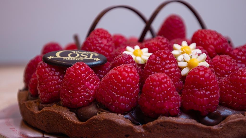 torta-cosi-dettaglio